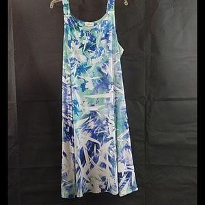 Avenue size 18/20 summer dress